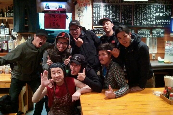立川crew来札_e0173533_9463031.jpg