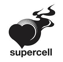 「ギルティクラウン」supercell / EGOISTリリース決定!_e0025035_1128973.jpg