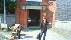 北の錦 小林酒造さま訪問 ↗_e0173738_1161225.jpg