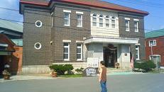 北の錦 小林酒造さま訪問 ↗_e0173738_1162142.jpg