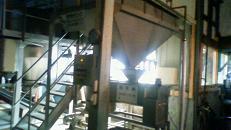 北の錦 小林酒造さま訪問 ↗_e0173738_1172655.jpg