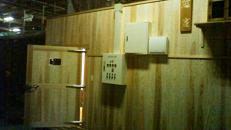 北の錦 小林酒造さま訪問 ↗_e0173738_1175077.jpg