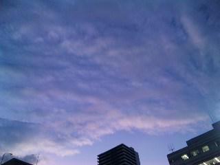 福島の空、仙台の空_a0103940_2358289.jpg