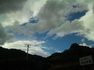 福島の空、仙台の空_a0103940_23582899.jpg
