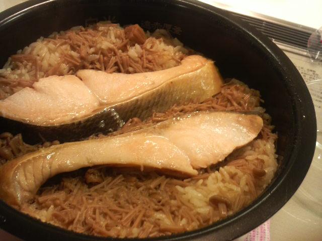 博多阪急デパート料理教室_c0069247_23335955.jpg