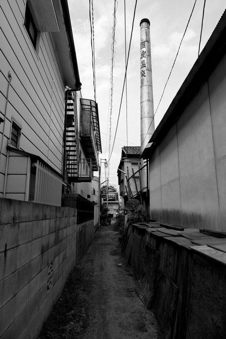 尼崎散歩_c0181552_18521759.jpg