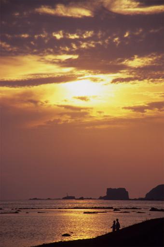 来年の夏も、きっと一緒に海へ行こうね。~2011~_c0181457_3211467.jpg