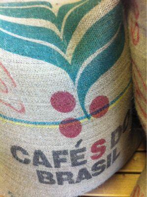 コーヒー豆入荷!_f0104159_947222.jpg
