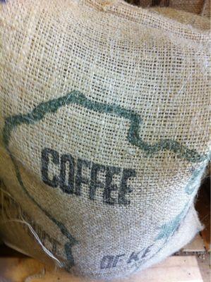 コーヒー豆入荷!_f0104159_947669.jpg