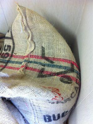 コーヒー豆入荷!_f0104159_947810.jpg