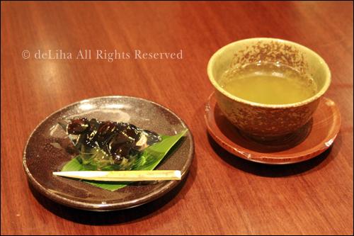 お料理が絶品の宿『たてしな藍』*長野県*_a0082261_1324281.jpg