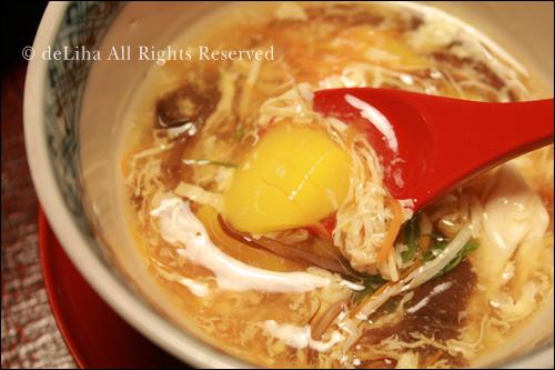 お料理が絶品の宿『たてしな藍』*長野県*_a0082261_1331297.jpg