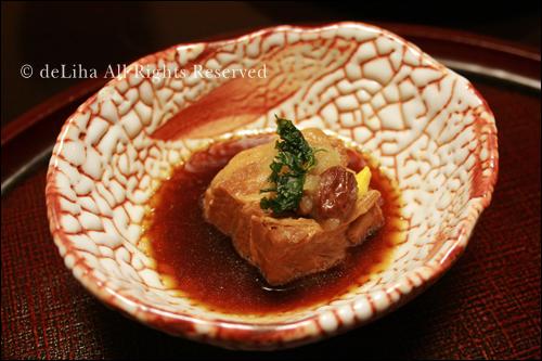 お料理が絶品の宿『たてしな藍』*長野県*_a0082261_13358.jpg