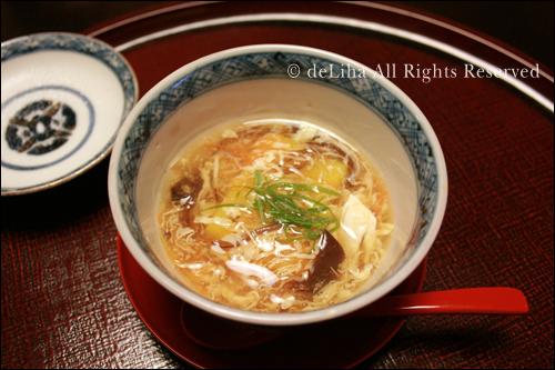 お料理が絶品の宿『たてしな藍』*長野県*_a0082261_133951.jpg