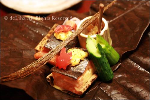 お料理が絶品の宿『たてしな藍』*長野県*_a0082261_1343615.jpg