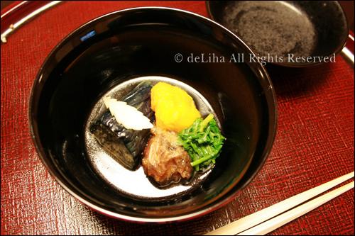 お料理が絶品の宿『たてしな藍』*長野県*_a0082261_1345316.jpg