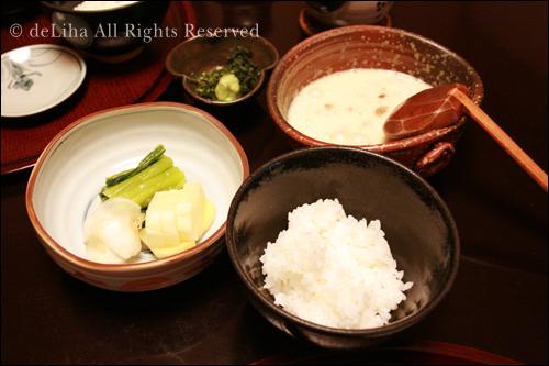 お料理が絶品の宿『たてしな藍』*長野県*_a0082261_135195.jpg