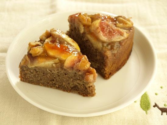 お 菓子 使わ ない 小麦粉 卵乳小麦大豆不使用のケーキ、お菓子の専門店 しあわせ工房