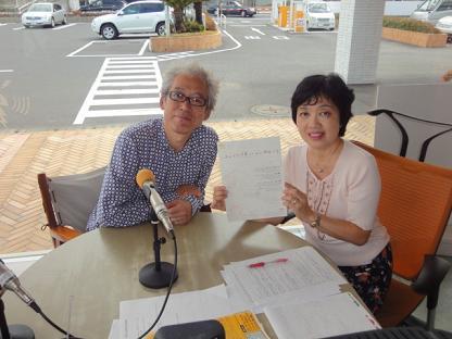 9月30日(金)葉山福祉まつり&しあわせな食事のための映画たち_e0006772_2261463.jpg