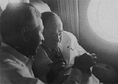 ユダヤ世界帝国の日本侵略戦略 太田竜_c0139575_2336827.jpg