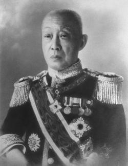 ユダヤ世界帝国の日本侵略戦略 太田竜_c0139575_2350681.jpg
