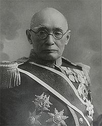 ユダヤ世界帝国の日本侵略戦略 太田竜_c0139575_23524068.jpg