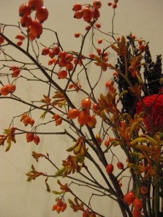 signe de l\'automne_e0013089_12571794.jpg