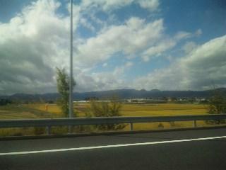 山形の空_a0103940_16425721.jpg
