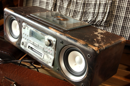 ダメージ仕上げラジオ!_b0202950_925332.jpg