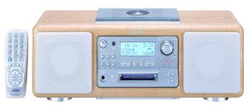 ダメージ仕上げラジオ!_b0202950_9261085.jpg