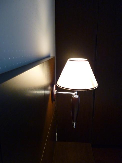 ホテル白菊 菊彩香 で プチ同窓会 & ロイヤルフロア「菊万葉」 @大人の夏休み。.♡*† *。+_a0053662_200825.jpg