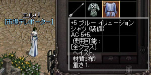 b0048563_0425479.jpg