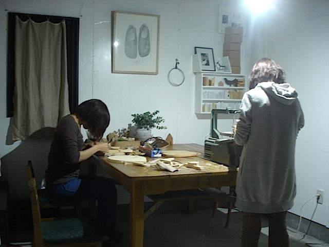 木工教室_e0019167_222271.jpg