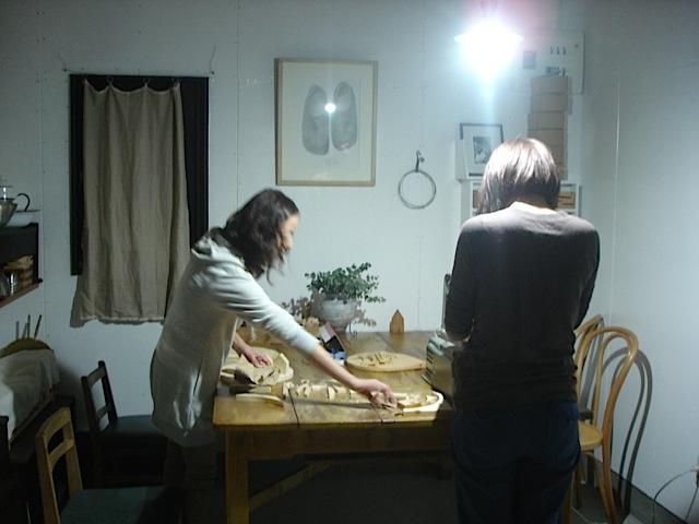 木工教室_e0019167_2255018.jpg