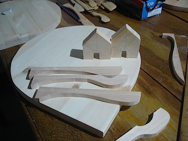 木工教室_e0019167_22649100.jpg
