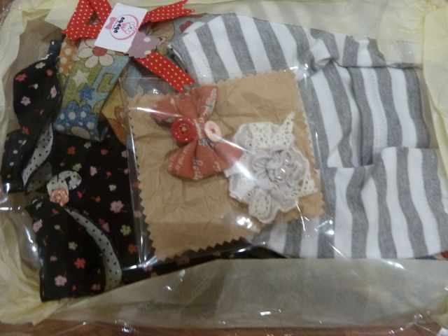 2011.10.1   ubu-buさんの服_a0083571_14351839.jpg