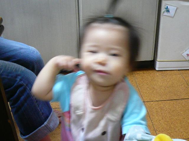 d0147774_1802250.jpg