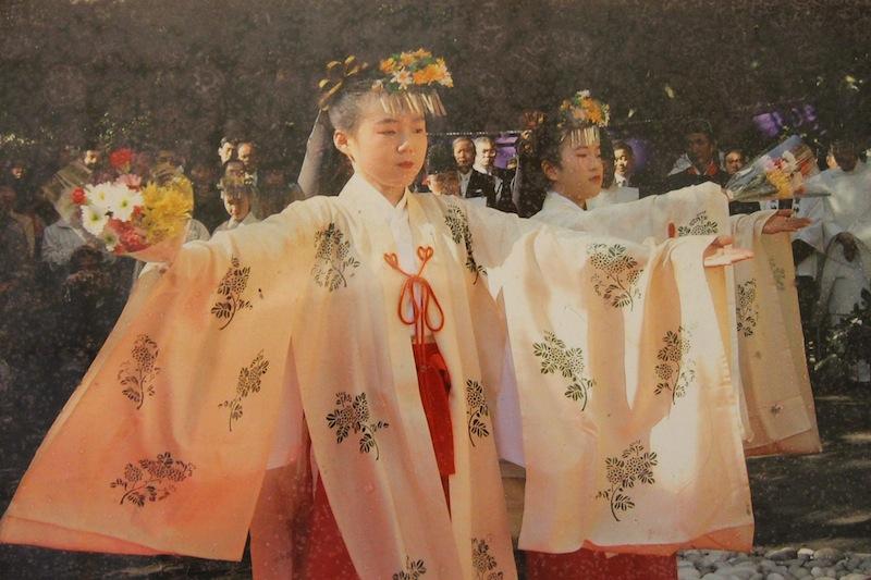 獅子岩から花乃窟神社へ(2011.8.24)_c0173978_1172242.jpg
