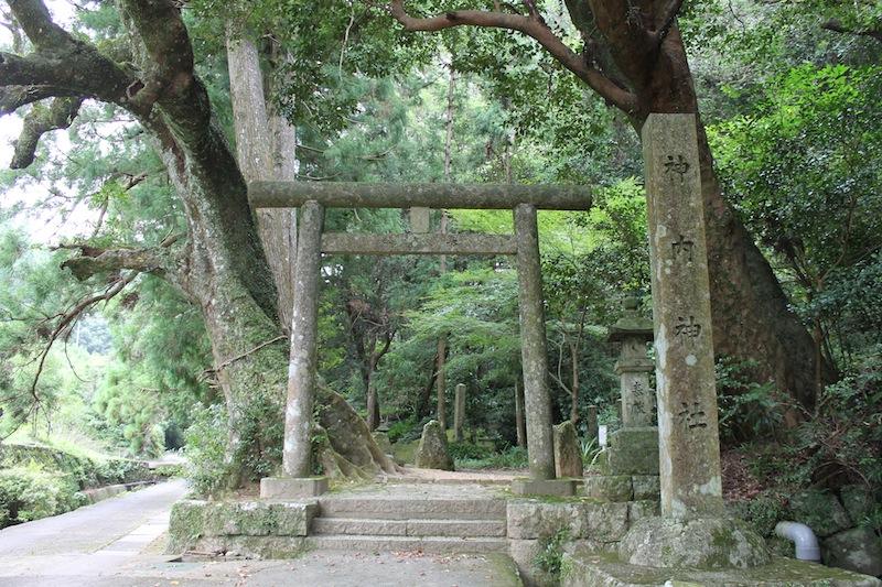 神内神社(2011.8.24)_c0173978_244329.jpg