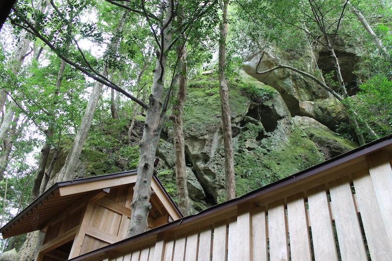 神内神社(2011.8.24)_c0173978_245543.jpg