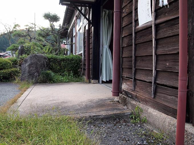 因美線那岐駅_f0116479_10441696.jpg