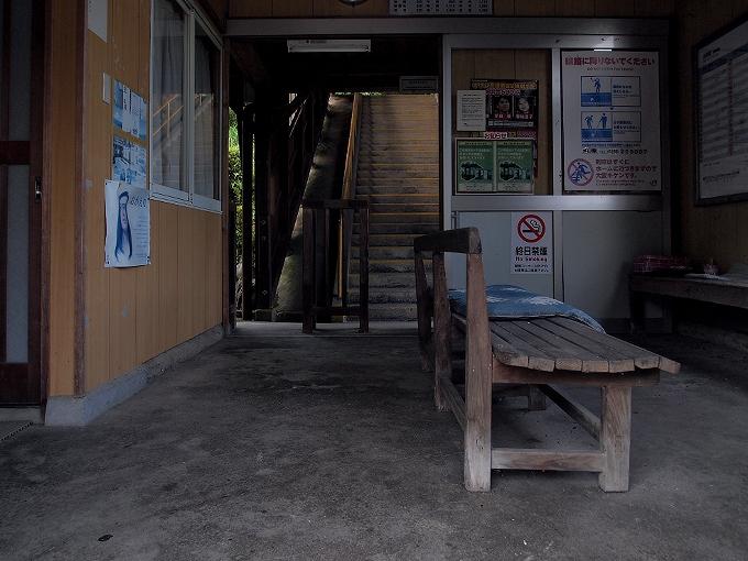 因美線那岐駅_f0116479_10473411.jpg