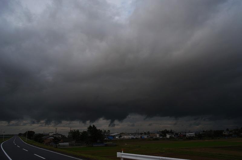 雨の日も亦善きかな_e0082981_2244759.jpg