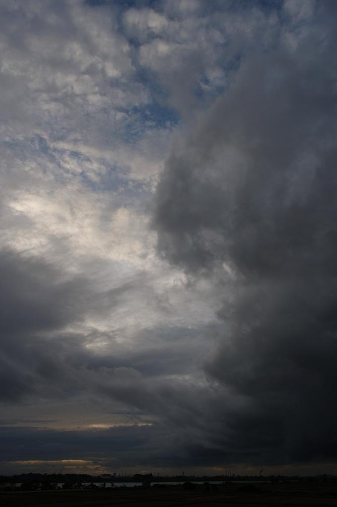 雨の日も亦善きかな_e0082981_2254150.jpg