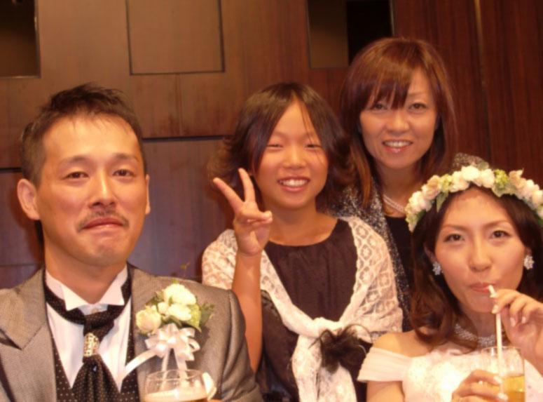 結婚式を挙げました!_b0078597_8443884.jpg