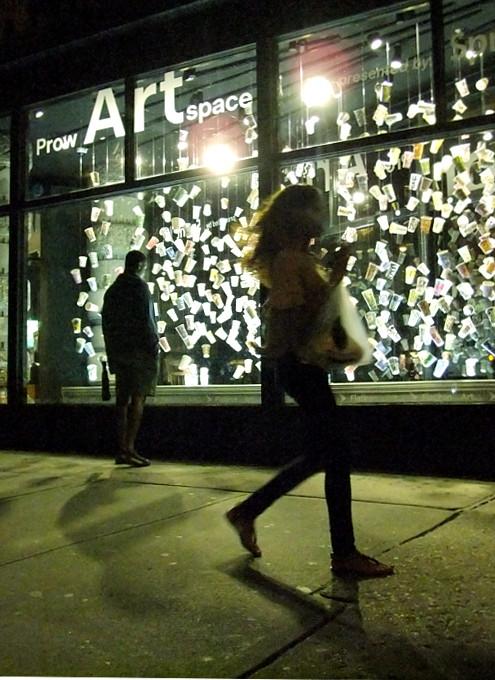 NYのフラットアイアン・ビル1階に新しいパブリック・アート展示スペース_b0007805_221794.jpg