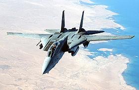 本当の「背面飛行」とは_f0054720_21585100.jpg