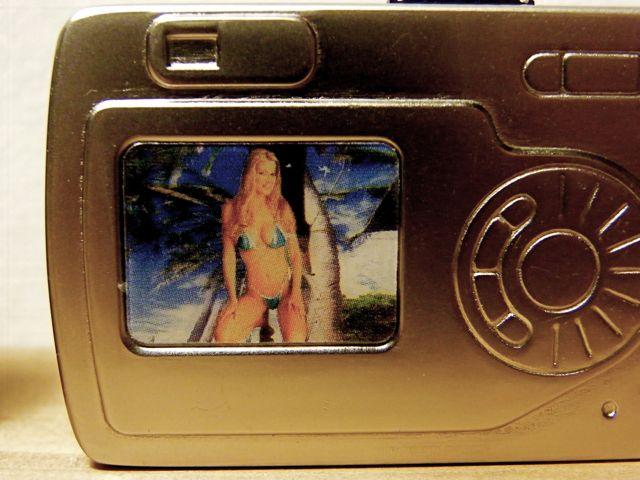 カメラ型ライターも禁止?_a0136725_114248.jpg