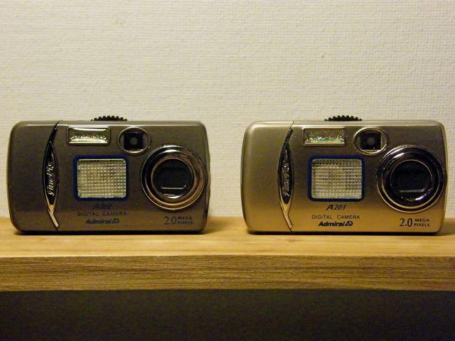 カメラ型ライターも禁止?_a0136725_15789.jpg