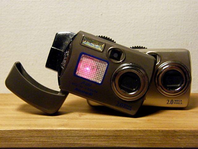 カメラ型ライターも禁止?_a0136725_17101.jpg